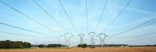 1 Megawatt, c'est quoi et ça représente quoi ?