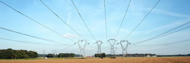 1 Megawatt, c'est quoi et ça représente quoi?