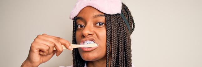 Les dentifrices sans fluor: une 'perte de chance' pour la santé bucco-dentaire