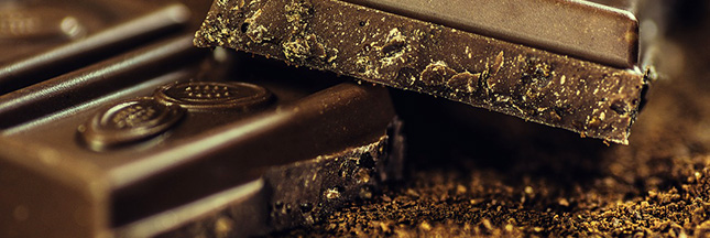 Cacao et chocolat équitables