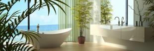9 conseils pour une salle de bain écologique