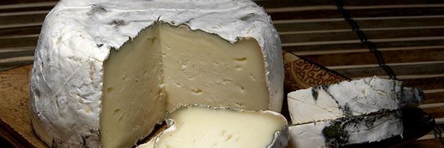 J'achète mon fromage à la coupe
