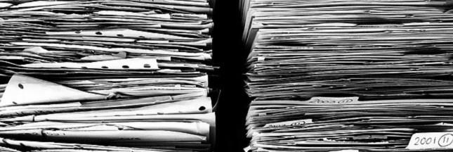 La Française des Jeux, meilleure entreprise française dans sa gestion du papier