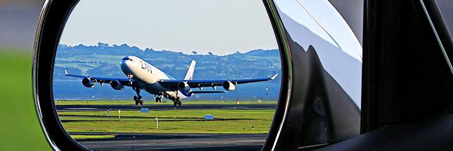 Les aéroports en France: déjà trop nombreux! (partie 2)