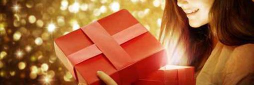 Revendre ses cadeaux: la 2ème astuce