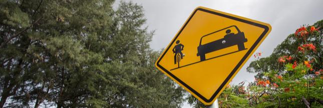 Les modes de transport les moins polluants