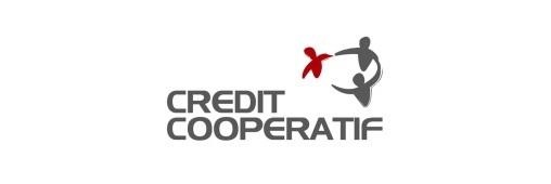 Crédit Coopératif entre dans le débat au service d'une économie responsable