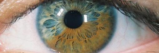 Les lentilles de contact: pratiques mais pas sans risques