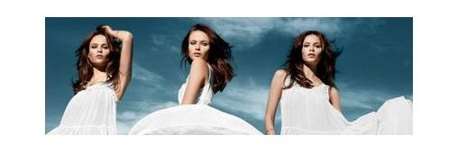Conscious Collection: H&M, une marque éthique?