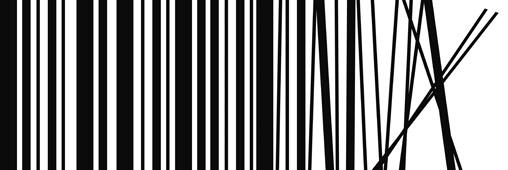 L'usage de matière d'origine animale sera précisé sur les étiquettes textiles