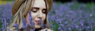 Aromachologie : le pouvoir des odeurs