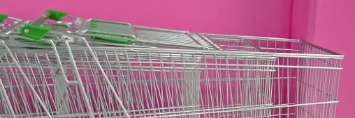 Les Français et la Consommation Responsable en 2011
