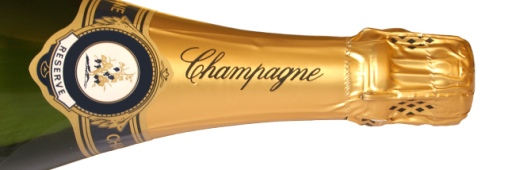 Le champagne éco-citoyen de Vranken-Pommery