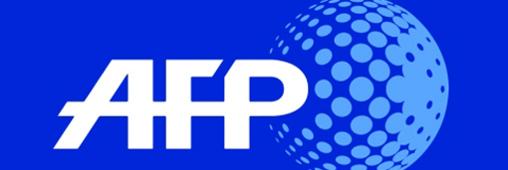 Agence France Presse – Les biberons sans bisphénol A au Top10 de la consommation durable 2011