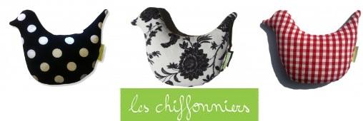 Ceinture, cocotte, écharpe… Découvrez des bouillottes trendy et confortables!