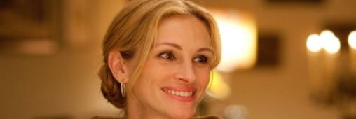Julia Roberts: pretty woman écolo!