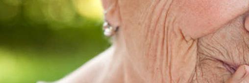La santé préventive, l'atout pour une longue vie