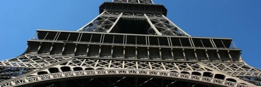 Aimer Paris en hiver… Les adresses engagées de la capitale