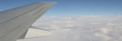 Compagnies aériennes: payer pour polluer