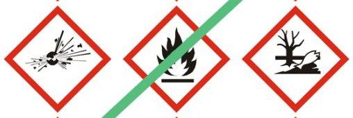 Cleanea: des produits d'entretien à base d'eau, de sel et d'électricité