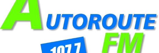 Autoroute FM