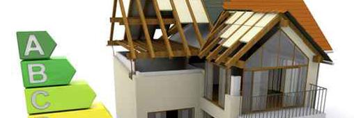 Faut-il renforcer l'isolation de sa maison ou changer son système de chauffage?