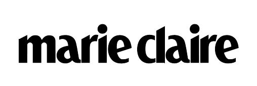 Marie Claire – Internet: Les derniers produits écolos pour une rentrée parfaite