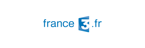 France 3 – C'est mieux le matin