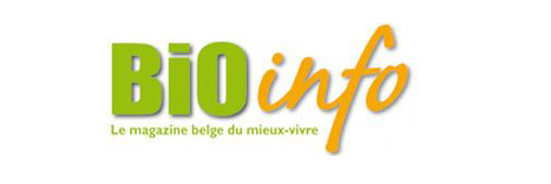 BioInfo – «la surconsommation dépassée»