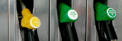Économisez de l'essence en choisissant votre pompe!