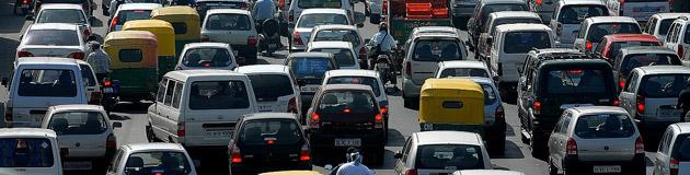 Peut-on et doit-on interdire le diesel ?
