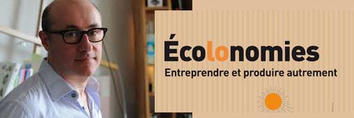 L'écolonomie en pratique: une entreprise plus productive et moins polluante
