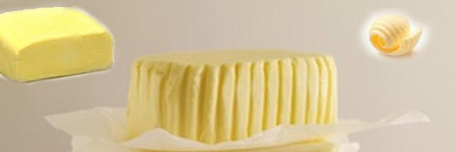 Pourquoi la cuisine au beurre a-t-elle mauvaise réputation?