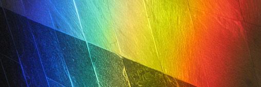 Photovoltaïque: plus efficace grâce aux nanotechnologies?