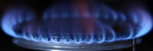 Electricité et gaz: les Français toujours frileux?