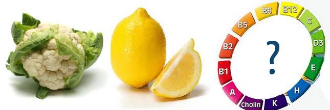 Comment préserver les vitamines et les minéraux des fruits et légumes?