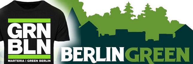 Berlin, capitale verte de l'Europe?