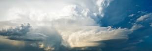 Eolien français : cyclones et tarifs de rachat