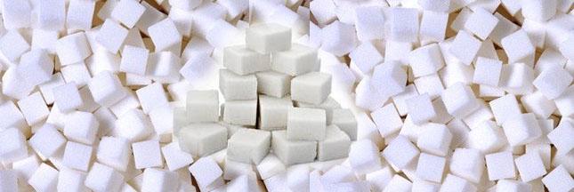 Comment manger moins sucré?