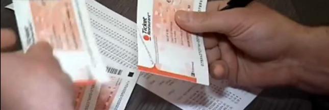 Pour ou contre la dématérialisation du ticket restaurant?