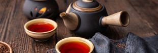 Le Rooibos, le vrai faux thé rouge