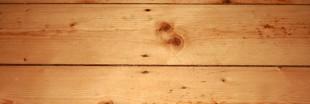 Isolation des planchers : attention à ne pas la négliger !