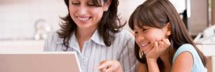 Êtes-vous une digital mum ?
