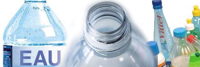 Interdire les bouteilles en plastique: excessif ou salutaire?
