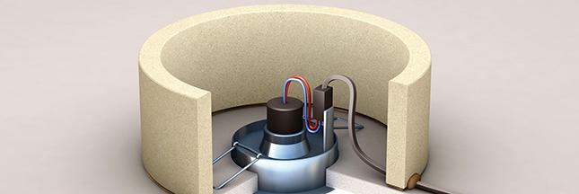 Soprema lance le protecteur thermique Protec'Spot®