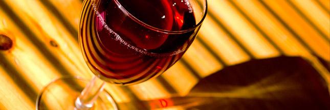Consommation de vin: où en boit-on le plus?