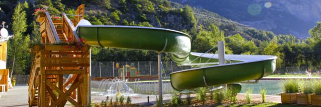 Un camping écolo pour des vacances au vert