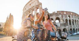 Vacances: quelles sont les arnaques à éviter?
