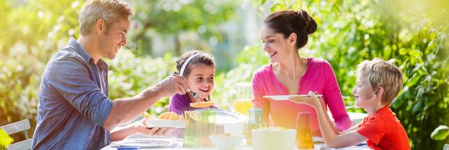 Les 5 pièges à éviter dans l'alimentation estivale