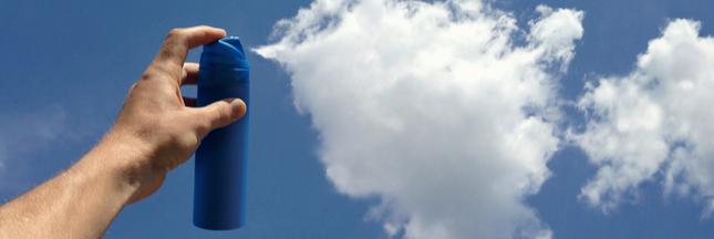 La couche d'ozone va mieux! Est-ce bien sûr?